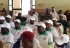 Entrepreneurship Training for Youths in Birnin Kebbi